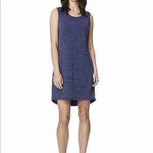 32 Degrees Cool Blue Dress